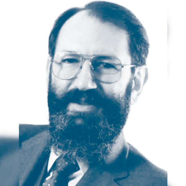 Alfredo Bregni
