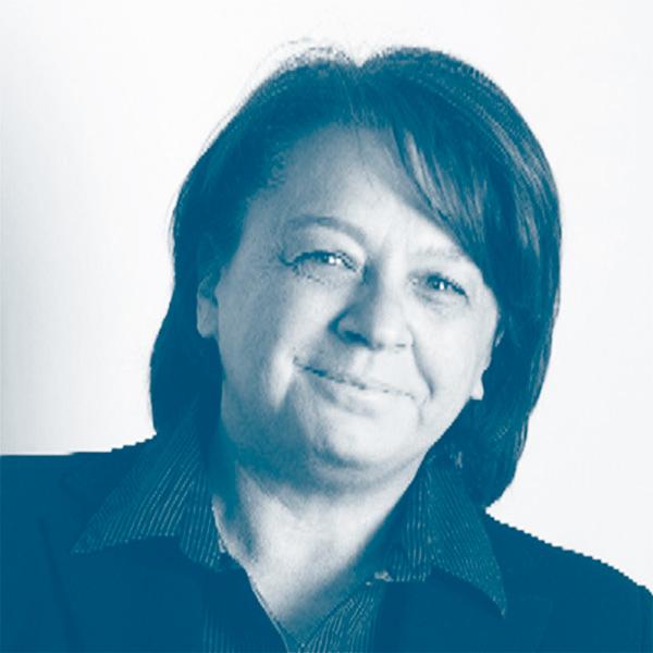Laura Cattaneo