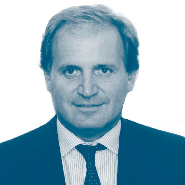 Michele Appendino