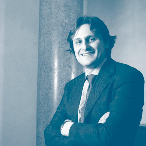 Valerio Fallucca