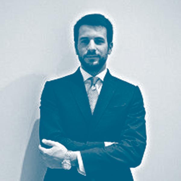 Alberto Oteri