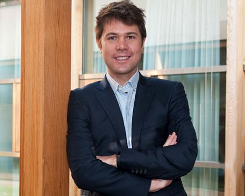Maurizio Minelli