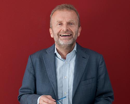 Dario Di Ventura