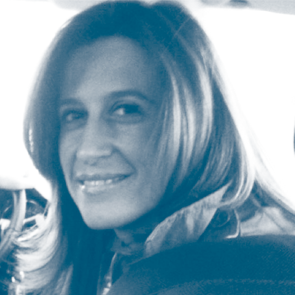 Cristina Lonati