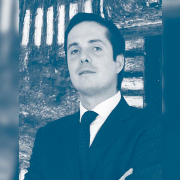 Emanuele Vender