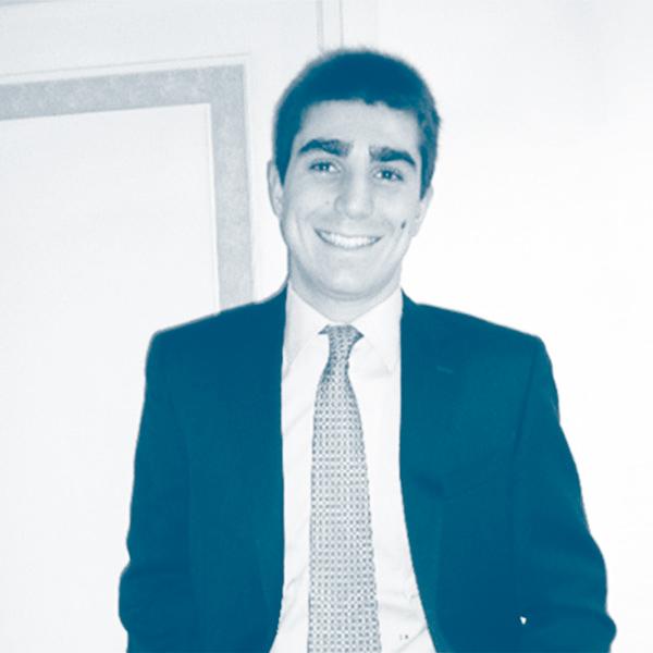 Federico Opocher