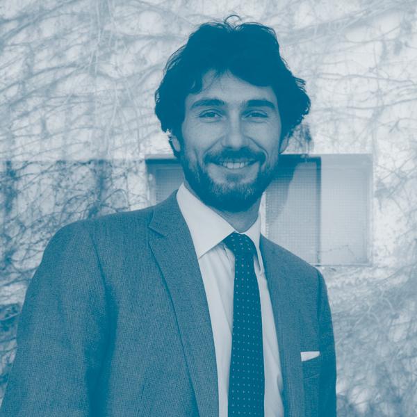 Filippo Maria Signoretti
