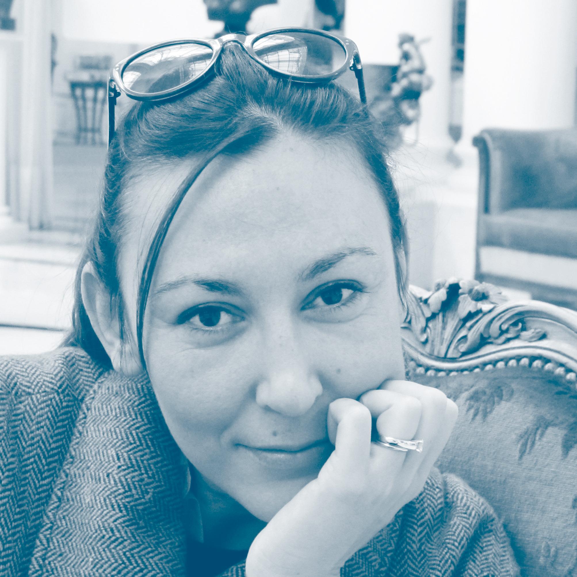 Valentina Cabianca