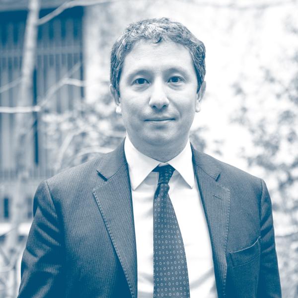 Sergio Liscia