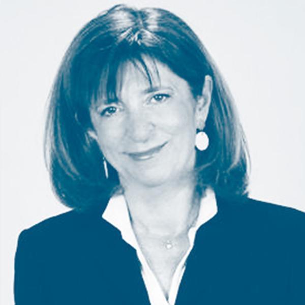 Virginia Genni Rosci
